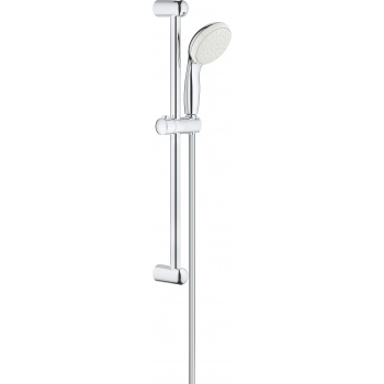 Grohe New Tempesta Classic (27853001), фото 1