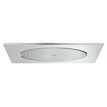 Верхний душ GROHE Rainshower F (27286000)