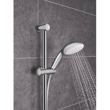 Grohe New Tempesta Classic (26162001), фото 2