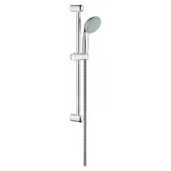 Grohe New Tempesta Classic (27598000), фото 1