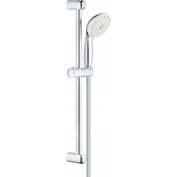 Grohe New Tempesta Classic (27644001), фото 1