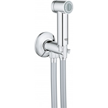 Гигиенический душ Grohe Sena Trigger Spray (26329000), фото 1