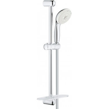 Grohe New Tempesta Classic (27927001), фото 1