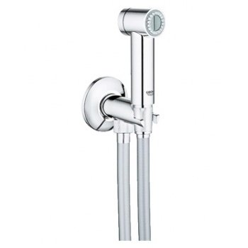 Гигиенический душ Grohe Sena Trigger Spray (26332000), фото 1