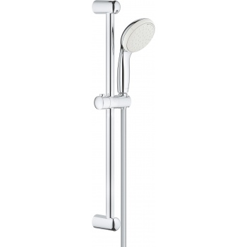 Grohe New Tempesta Classic (26162001), фото 1