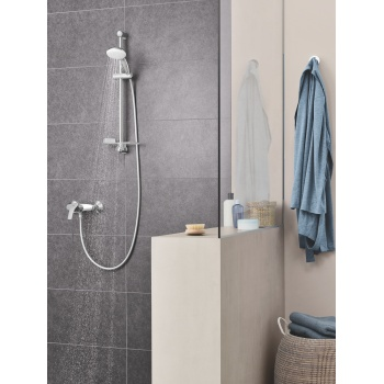 Grohe New Tempesta Classic (27926001), фото 2