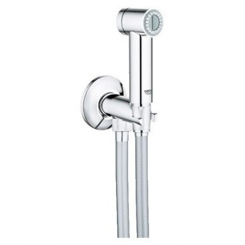 Гигиенический душ Grohe Sena Trigger Spray (26328000), фото 2
