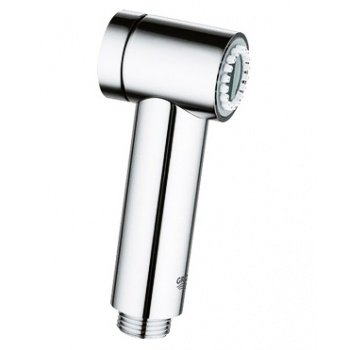 Гигиенический душ Grohe Sena Trigger Spray (26328000), фото 1