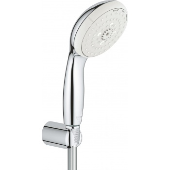 Grohe New Tempesta Classic (27849001), фото 1