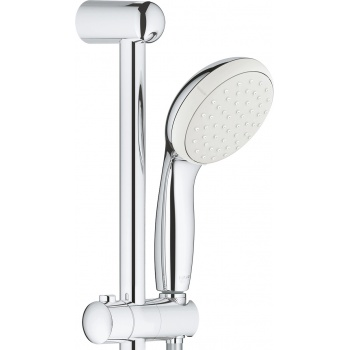 Grohe New Tempesta Classic (27924001), фото 2