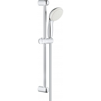 Grohe New Tempesta Classic (27924001), фото 1