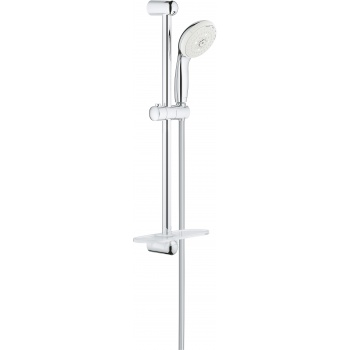 Grohe New Tempesta Classic (28593002), фото 1