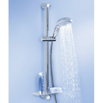 Grohe New Tempesta Classic (27927000), фото 2
