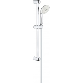 Grohe New Tempesta Classic (27794001), фото 1