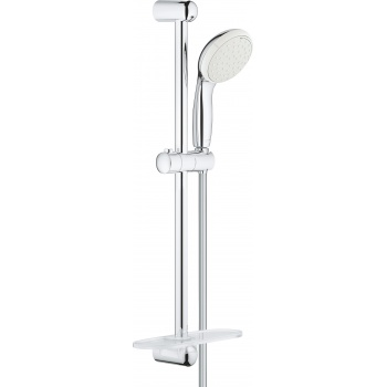 Grohe New Tempesta Classic (27926001), фото 1